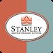 Stanley BPS by Blackboard Inc.
