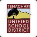 Tehachapi Unified Schools by Blackboard K-12