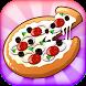 Napoli Tycoon - Pizza Clicker by Fernando Baro