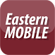 Eastern Mobile by Kryptos Mobile