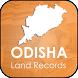 Odisha Land Record - Odisha 712 Utara by Charan InfoSoft