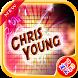 Chris Young - Music Full by Baeronjo Studio