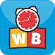 Word Blitz Party Game by Blue Rose Productions