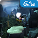 Guide for Castle of Illusion by Game Guide for Kids