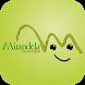 MirandelATENTA by Infracontrol