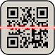 Easy QR Code Scanner by Spectos GmbH