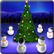 Christmas Tree Wallpapers by IQualiteApps