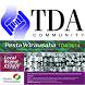Komunitas TDA by Iwan Agustian H