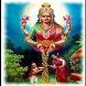 Kanakadhara Stotram Audio by Legends Tech
