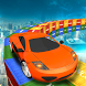 Impossible Track Racing Car: Stunt Driving Academy by Legion Games
