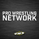 Pro Wrestling Network by Lightcast.com