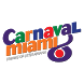 Carnaval Miami by Maketang Group