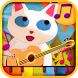 Kids Song Planet Free by MOOBLE GUM