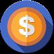 Currency Converter + Widget by NikitaDev
