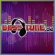 BassTune Radio by Nobex Partners - en