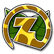 Zoolicious by Nobu Games LLC