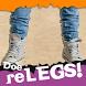 Doe reLEGS by Terwille Verslavingszorg