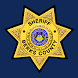 Berks County Sheriff's Office by OCVapps