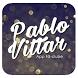 Pablo Vittar