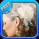 Peinados de Novia by Picasso Apps