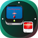 Blood Group Scanner Prank by Psi