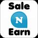 SaleNEarn Free Classifieds by SaleNEarn India Pvt Ltd