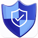 Virus cleaner & Antivirus Security solutions by Smart Battery Solution & Creative Screen Lock