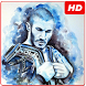 Randy Orton Wallpaper WWE by Squad Wallpaper