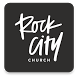 Rock City Church official app by Subsplash Consulting
