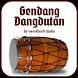 Gendang Dangdutan by sweetbee9
