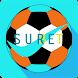 SureBet Predictions by Sitemba
