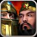 Heroes Battle by ZETJON