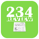 234 Review by KoboIM