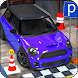 Smart Car Parking Pro 2018 by V5Gamers