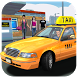 City Taxi Driving 3D by Happy Mobile Game