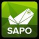SAPO Cabo Verde by MEO – Serviços de Comunicações e Multimédia, S.A.