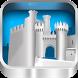 App Ponferrada Guide Ponferrad by Clever Work System SL
