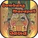 Tembang Macapat Jawa by eskom dev
