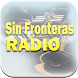 Sin Fronteras Radio by ZenoRadio LLC
