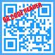 QR Code Reader Fastest by NovDev