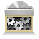BusyBox Pro by Stephen (Stericson)