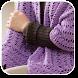 Crochet Shawl Patterns by ManQeem