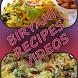 Biryani Recipes Videos by Recipes Videos