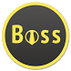BOSS Accounting, Bookkeeping, Inventory management by Mobile Dynamix