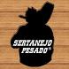 Sertanejo Pesado by radiosstarapp