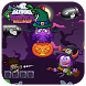 Bazooka Shooter and Halloween Monsters by Addicting Games App