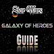 Guide Star Wars Galaxy Heroes by 2Kaps