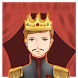 Royalty Trivia by Green Onyx Gaming