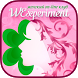 WExperiment - женский клуб. by DiAMONDAPP.RU