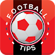Football Tips Predictions by AresProductions